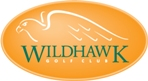 Wildhawk Golf Improvement Center